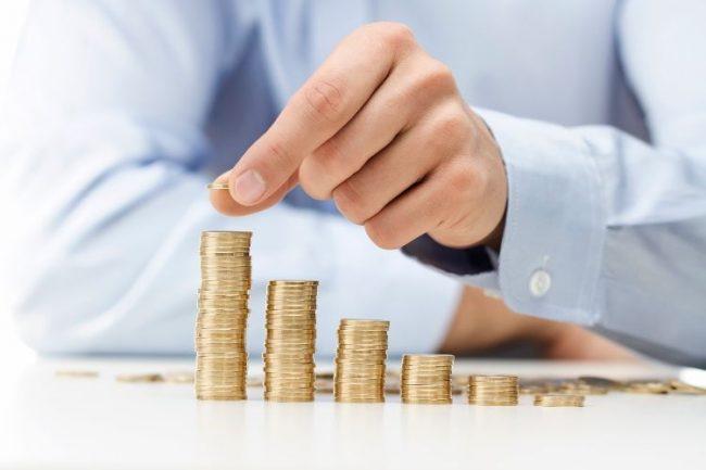 Savings on Insurance Premiums Maximised